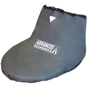 Advanced Elements PackLite Spray Skirt