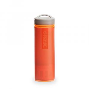 Grayl Ultralight Purifier [+Filter] Water Bottle 2017