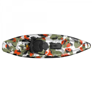 Feelfree Moken 10 Standard Kayak