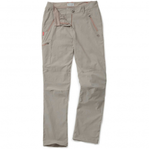 Craghoppers NosiLife Pro Short Womens Trousers