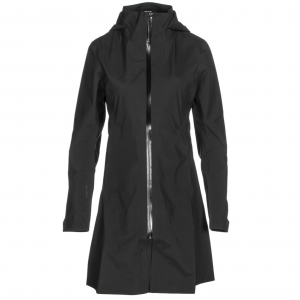Arc'teryx Aphilia Womens Jacket