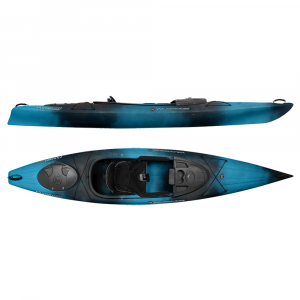 Wilderness Systems Pungo 120 Kayak 2018