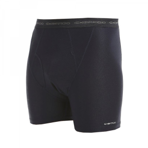 ExOfficio Give-N-Go Boxer Brief