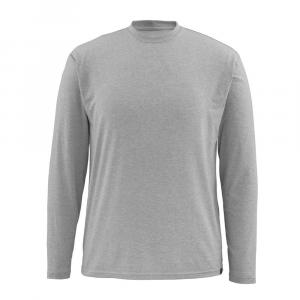 Simms Bugstopper Tech LS Mens Shirt
