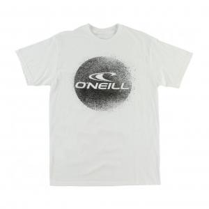 O'Neill Banksy Mens T-Shirt