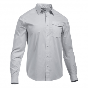Under Armour Backwater Mens Shirt