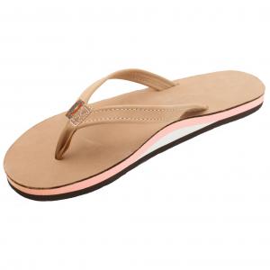 Rainbow Sandals The Tropics Womens Flip Flops