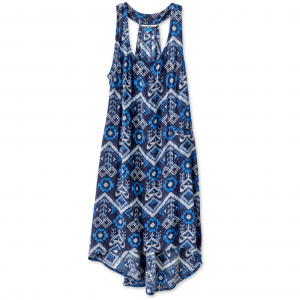 KAVU Jocelyn Dress