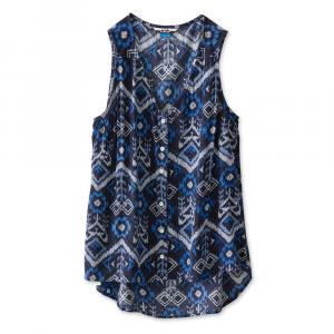KAVU Beryl Womens Shirt