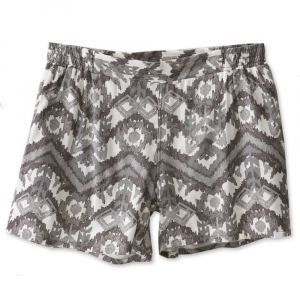 KAVU Sally Womens Shorts