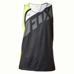 Fox Flexair Seca Tank Top