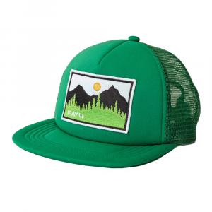 Image of KAVU Foam Dome Hat