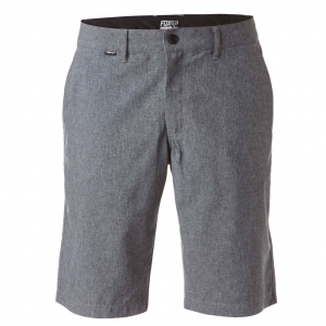 Fox Essex Tech Stretch Mens Hybrid Shorts