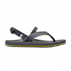 Astral Filipe Mens Flip Flops