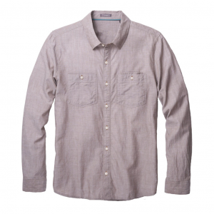 Toad&Co Honcho Dos Long Sleeve Mens Shirt