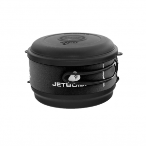 Jetboil 1.5L Cooking Pot 2017