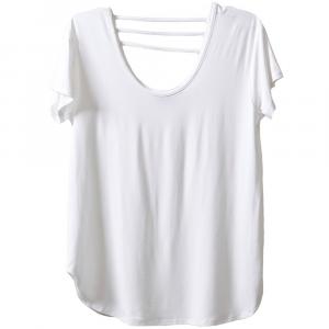 Image of KAVU Cozumel Womens Shirt