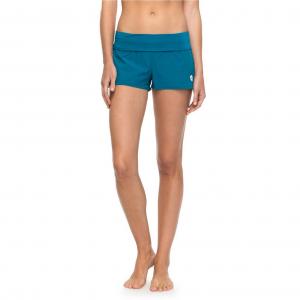 Roxy Endless Summer Womens Board Shorts