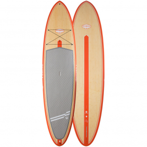 Riviera Paddlesurf Select 11'6 Recreational Stand Up Paddleboard 2017