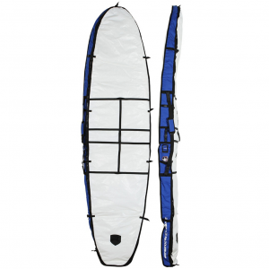 Riviera Paddlesurf Riviera SUP 11'6 Bag 2017