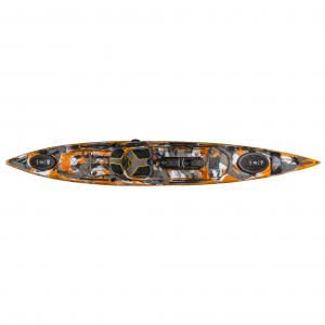 Ocean Kayak Trident 13 Angler Kayak 2017