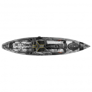 Ocean Kayak Trident 11 Angler Kayak 2017