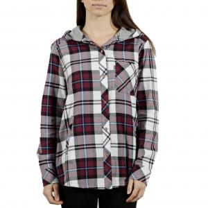 Tentree Clover Womens Shirt