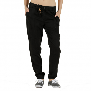 Tentree Colwood Womens Pants