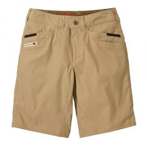 Dakota Grizzly Hewitt Mens Hybrid Shorts
