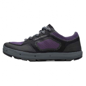 Astral Aquanaut Womens Watershoes