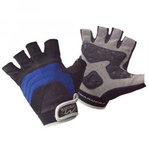 Stohlquist Barnacle 1/2 Finger Paddling Gloves 2018