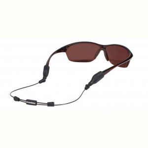 Croakies ARC Endless Sunglasses