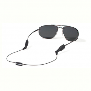 Croakies ARC System Sunglasses