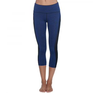 Body Glove Apex Capri Womens Pants