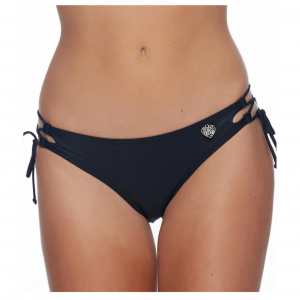 Body Glove Smoothies Tie Side Mia Bathing Suit Bottoms