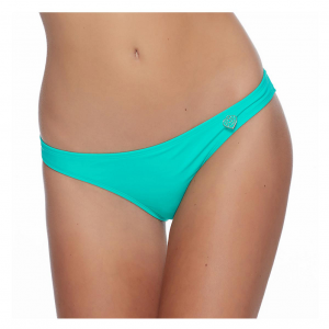 Body Glove Smoothies Flirty Surf Rider Bathing Suit Bottoms