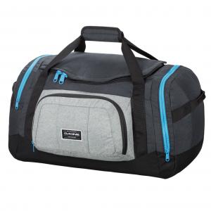 Dakine Descent Duffel 70L Bag 2018