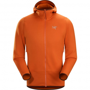 Arc'teryx Kyanite Hoody Mens Jacket