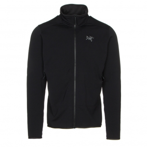 Arc'teryx Kyanite Mens Jacket