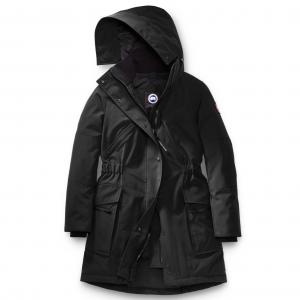 Canada Goose Kinley Parka Womens Jacket
