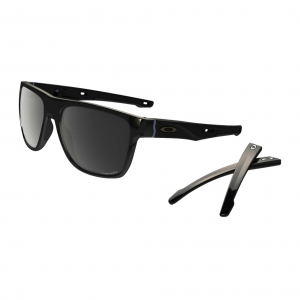 Oakley Crossrange XL PRIZM Polarized Sunglasses