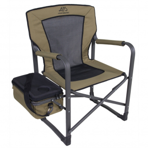 Alps Mountaineering Chiller Chair 2017
