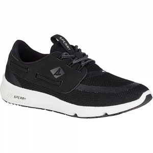 Sperry 7 Seas Boat Mens Shoes