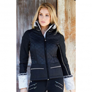 Alp-n-Rock Courchevel Womens Jacket