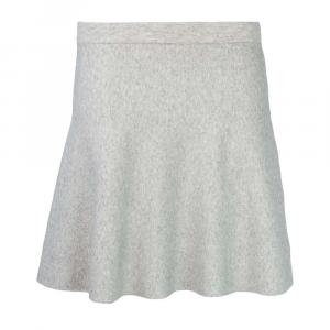 Purnell Wool Circle Skirt