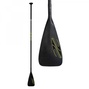 Boardworks Surf Carbon Race Stand Up Paddle 2017