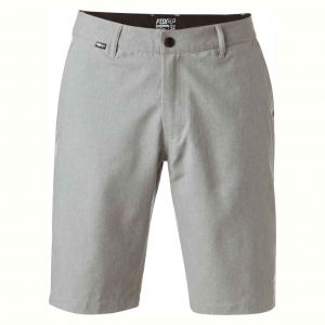 Fox Essex Tech Stretch 2017 Mens Hybrid Shorts