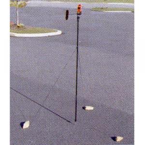 Kestrel Lightweight Monopod