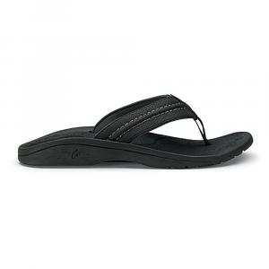 OluKai Hokua Mens Flip Flops