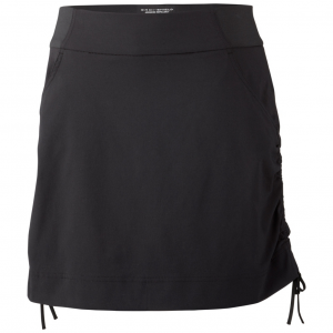 Columbia Anytime Casual Skort Skirt